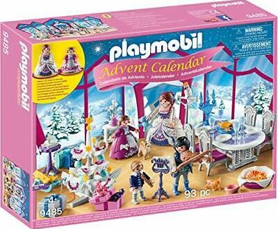 playmobil-advent-calendar-christmas-ball-9485