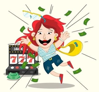 Kassu Casino games, payments, support