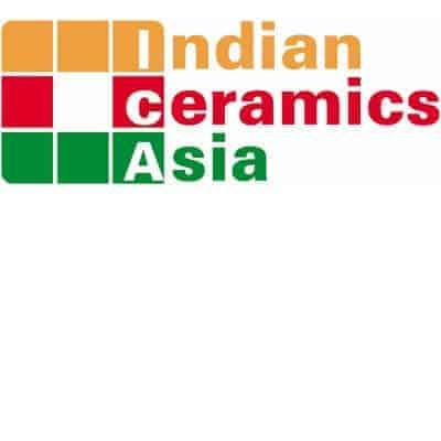 Indian Ceramics Asia, 2021