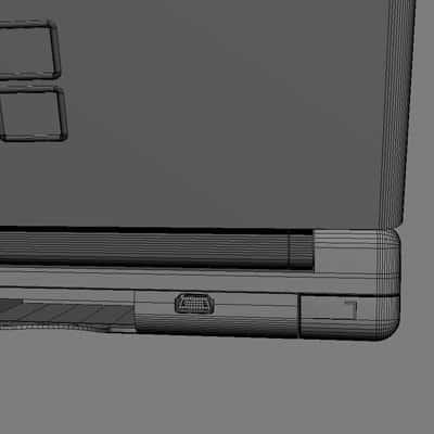 Nintendo DS Lite (5 colors)