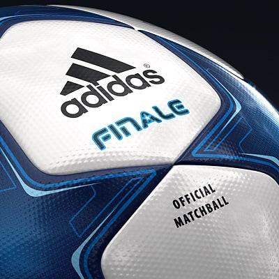 2362 2010 2011 Match Balls Mega Pack