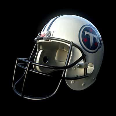 NFL th032
