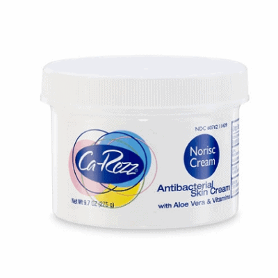 careez.jar.125.png