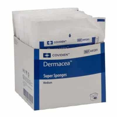 dermacea-441201-medium-6x675-inch-super-sponges-sterile-the-med-supply.jpg