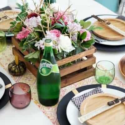 japanese-fall-table-setting
