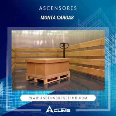 ASCENSORES-MONTA-CARGAS(1)