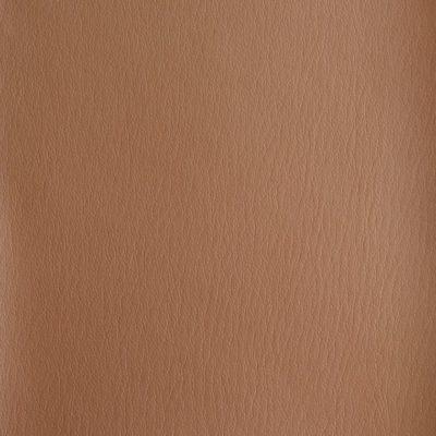 acorn panache leather