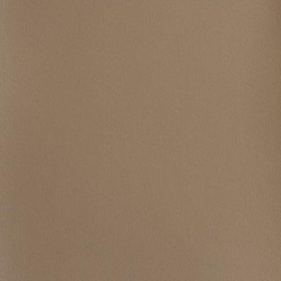 dune elegance leather
