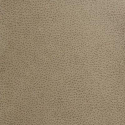 moss ovation leather