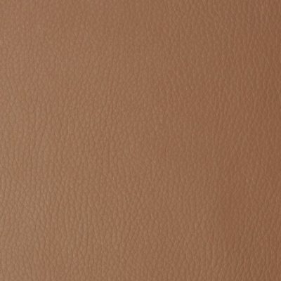 oak destiny leather