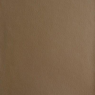 olive grandeur leather