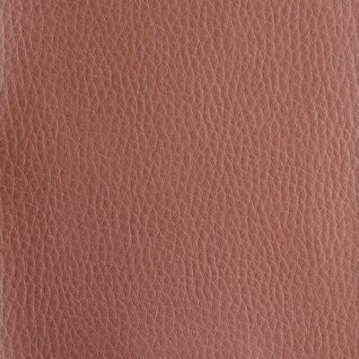 sable prestige leather