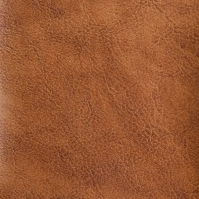 tan satchel leather