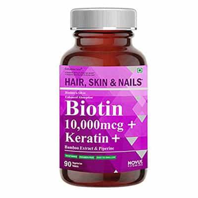 carbamide-best-biotin-supplement