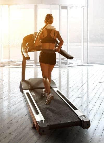 Best Running Treadmill On A Budget