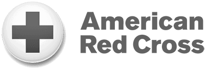 American-Red-Cross-Black