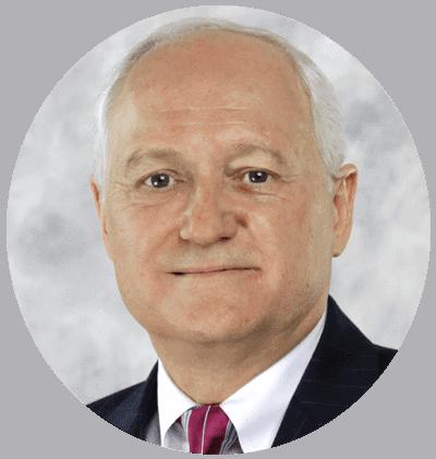 Daniel J. DiLuzio, CPA 1
