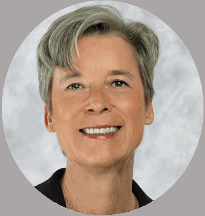 Patricia T. Henssler, CPA 1