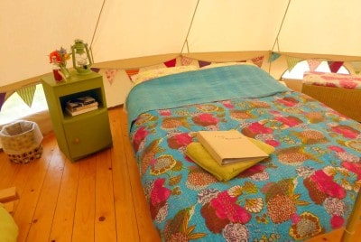 bell-tent-inside