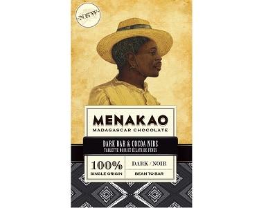 100% chocolat noir éclats de fèves de cacao
