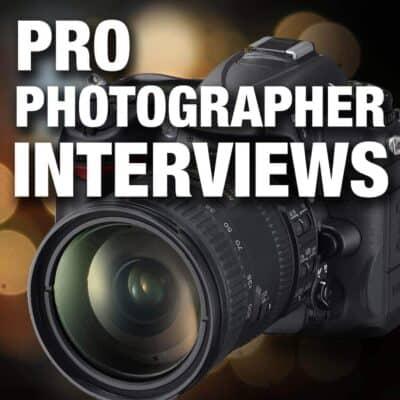 Simon-plant-interview-on-pro-photographer-journey-mp3-image