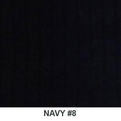 STYLE: VLA2209 4X2 RAYON SPANDEX RIB-6582
