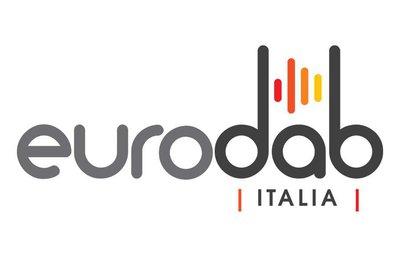 EuroDAB Italia