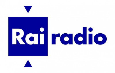 DAB+ RAI