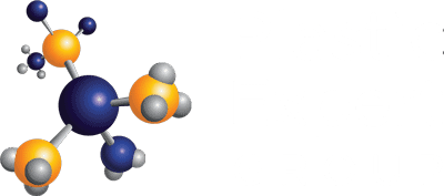 Plastic Expert Group