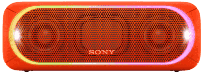 Comprar altavoz Sony SRS-XB30 Extra Bass