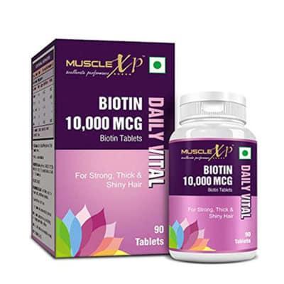 muscle-xp-biotin