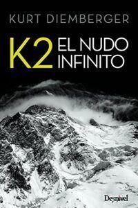 Mejores libros de montaña