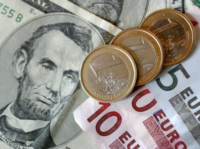 É Possível Ficar Rico Investindo no Forex?