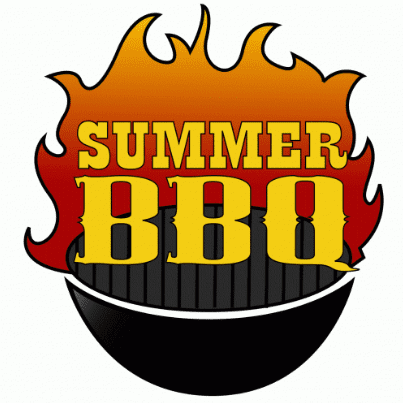 Happy Summer – Outdoor Cooking