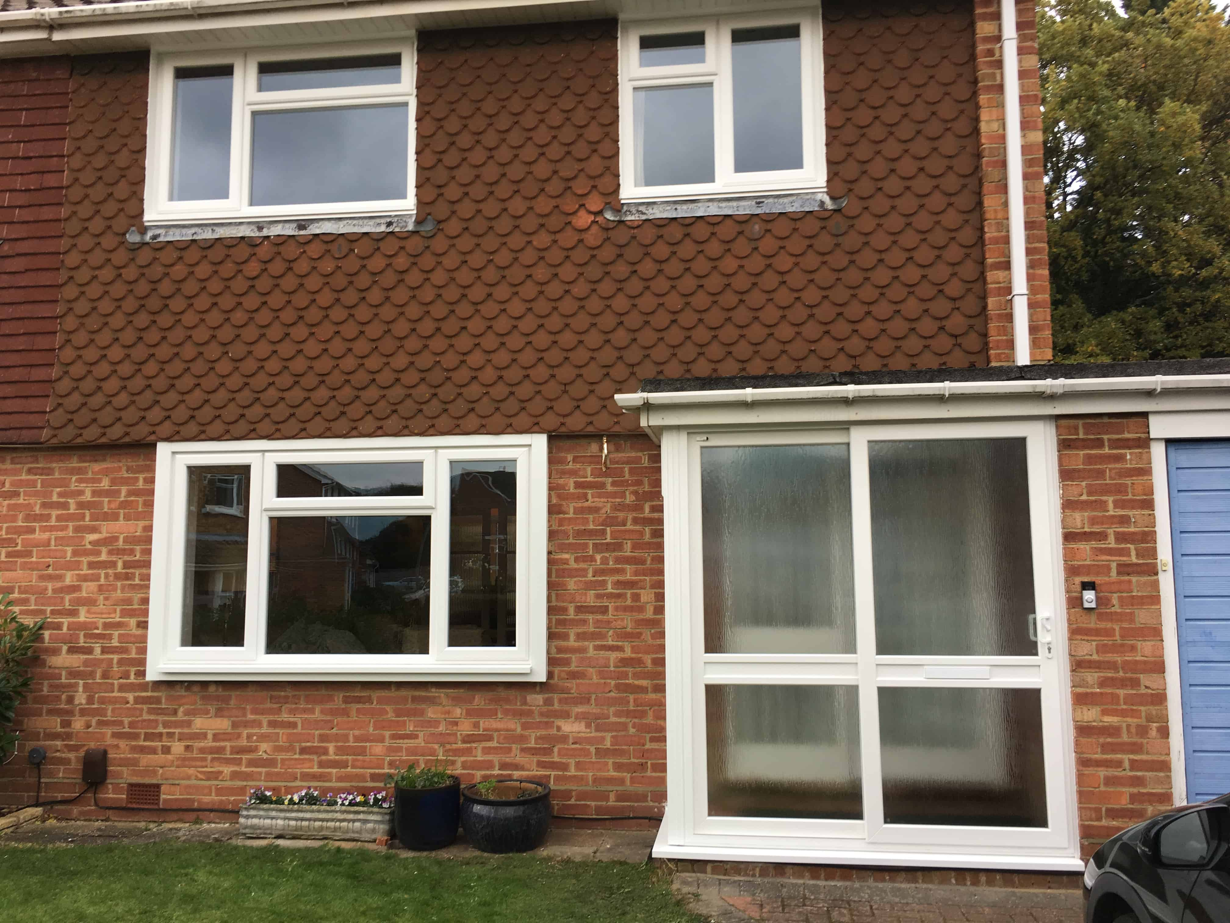 kommerling c70 windows
