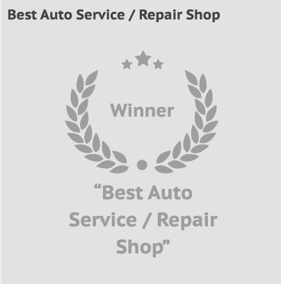 best auto repair shop in jacksonville beaches