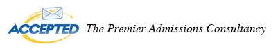 Accepted - The Premier Admissions Consultancy