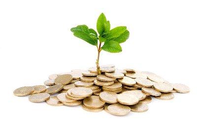 investir-moedas