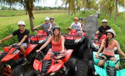 atv-riding-tour