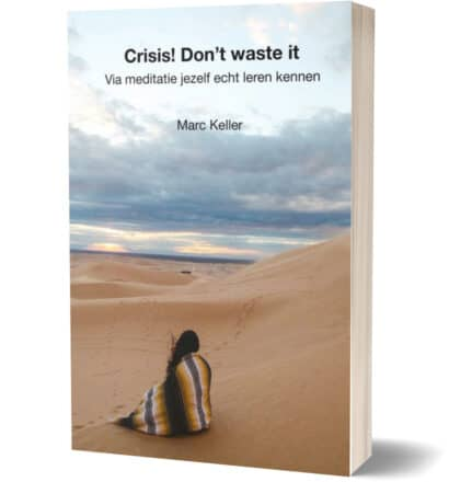 crsis don't waste it ebook