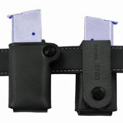 galco-single-magazine-carrier-black