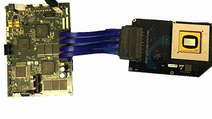 DLP9000