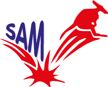 Sam Attractieverhuur