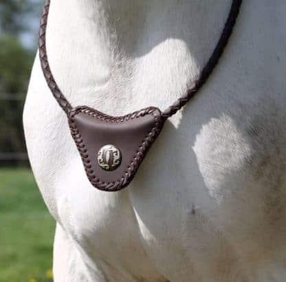 neck ring