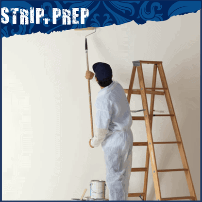 Painting and Decorating Services in Bedford