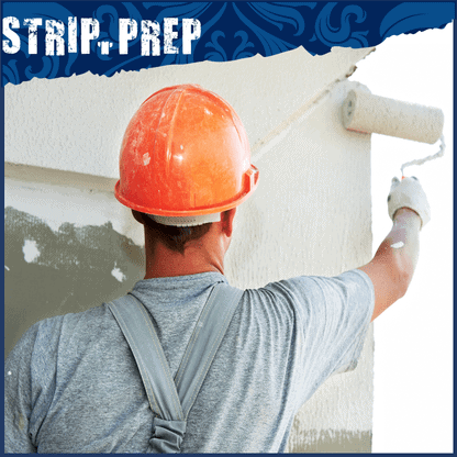 Painting Services in Bedford