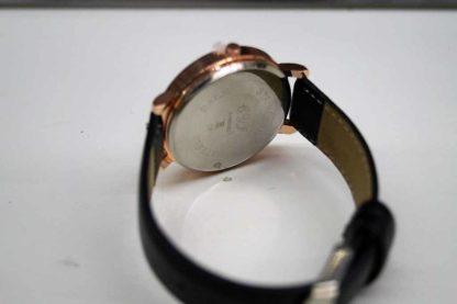 Zegarek damski wskazówkowy na pasku Filcomp – 4 kolory