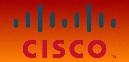 exemples de réseaux sous cisco packet tracer - Créer des VLAN - Cisco Spanning Tree