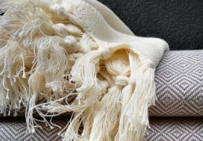 throw rug, throws, cotton, blanket, Turkish throw