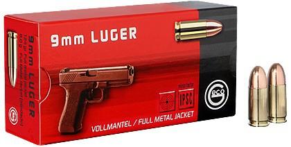 geco-9mm-115gr-fmj-178313